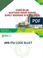 375571186-Pelatihan-Code-Blue.pptx