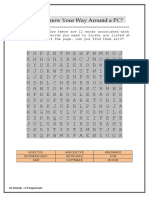 general_PC_terminology_wordsearch.docx