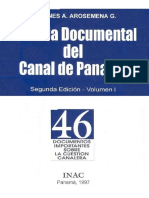 AROSEMENA, Diogenes - Historia Documental del Canal de Panama.pdf