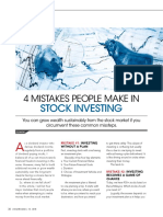 4 MISTAKES PEOPLE MAKE IN STOCK INVESTING.pdf