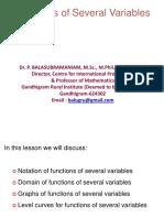 1 Funs of Several variable.pdf