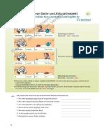 A2E10_Position Von Akkusativ Und Dativ