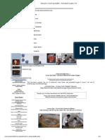 Ultrasonic Ozone Spa Baths - Activated Oxygen _ O3.pdf