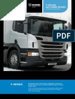 SCA0420P400_440(6x4)SpecSheet_SAU2016-8-P400_P440_6x4_WEB