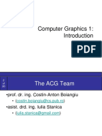 Graphics1 Introduction (2)