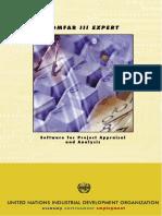 COMFAR-Brochure.pdf