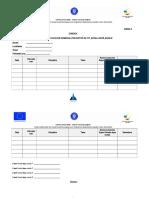 Anexa 4 Condica Activitati Didactice SDS.106837
