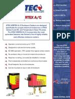 ATEX Vortex AC.pdf