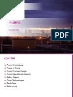 2.Pumps020215