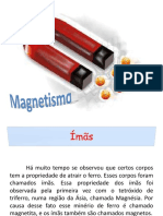 magnetismo9ano-101012211554-phpapp01
