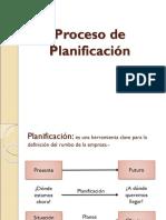 Planeacióncon y Estrategia
