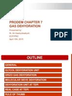 6.GasDehydration130415