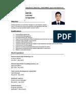 APG CV.pdf