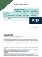 CHAT Method Programme FINAL 311019.docx