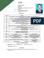 BILAL HSE 2017 tar.docx