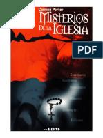 Misterios-de-La-Iglesia.pdf
