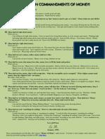 10CommandmentsofMoney.pdf