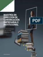 PDF-BAJAFOLLETO-dircom (2).pdf