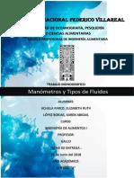 MANÓMETRO.docx