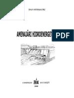 Amenajari-hidroenergetice - Dan Stematiu.pdf