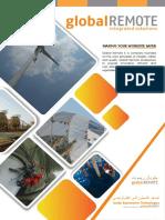 Brochure Design For Business