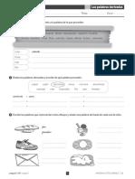 refuerzo unidad 7 lengua  SM.pdf