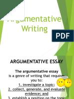 Argument-Essay-PowerPoint.pptx