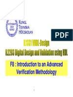 F8 - Introduction to an Advanced Verification Methodology.pdf