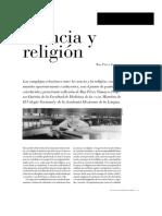 19-23.pdf