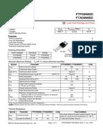 FTP04N60D_FTA04N60D