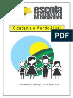 Manual módulo eletricistas.pdf