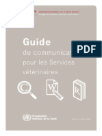 FR Guide de Communication FINAL (2)