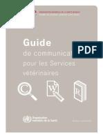 FR Guide de Communication FINAL (2)