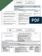 CIENCIAS  NATURALES  3º a 8º.doc