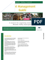 Event Management Guide (Apr 2011)