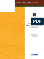 Sistema Costeiro - Marinho inclusão nos Biomas Brasileiros pelo IBGE.pdf