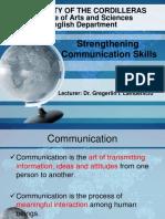 2_Effective_communication.pptx