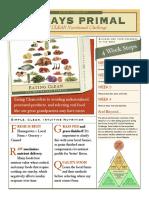 28 Days Primal.pdf