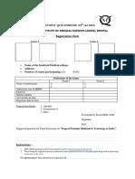 5th autopsy quiz form.pdf