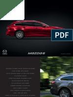 Catálogo_Mazda6