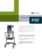 PB 840_ brochure.pdf