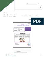 Lampiran 2m LKPD.pdf