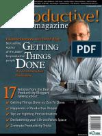 productive_magazine_01.pdf