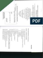 GRAU. a Ordem Econômica Na Constituição de 1988 - (Interpretação e Crítica). Fragmento Do Capítulo 'as Formas de Atuação Do Estado' (p. 96-139)