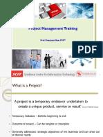 Project Management - Copy