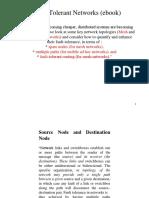 04Fault-TolerantNetworks (1).ppt