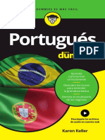 34676 Portugues Para Dummies sample