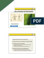 2010-Madridmasd_Búsqueda de Patentes-15 de noviembre