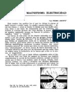 Fisica_Magnetismo y Electricidad Cap 8.