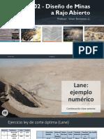 IMIN502-Clase-5.pdf
